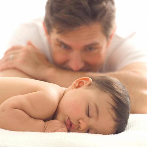 otcov deň presahuje 24 hodín